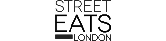 Street Eats London: SUSHISAMBA's New Bar Snacks